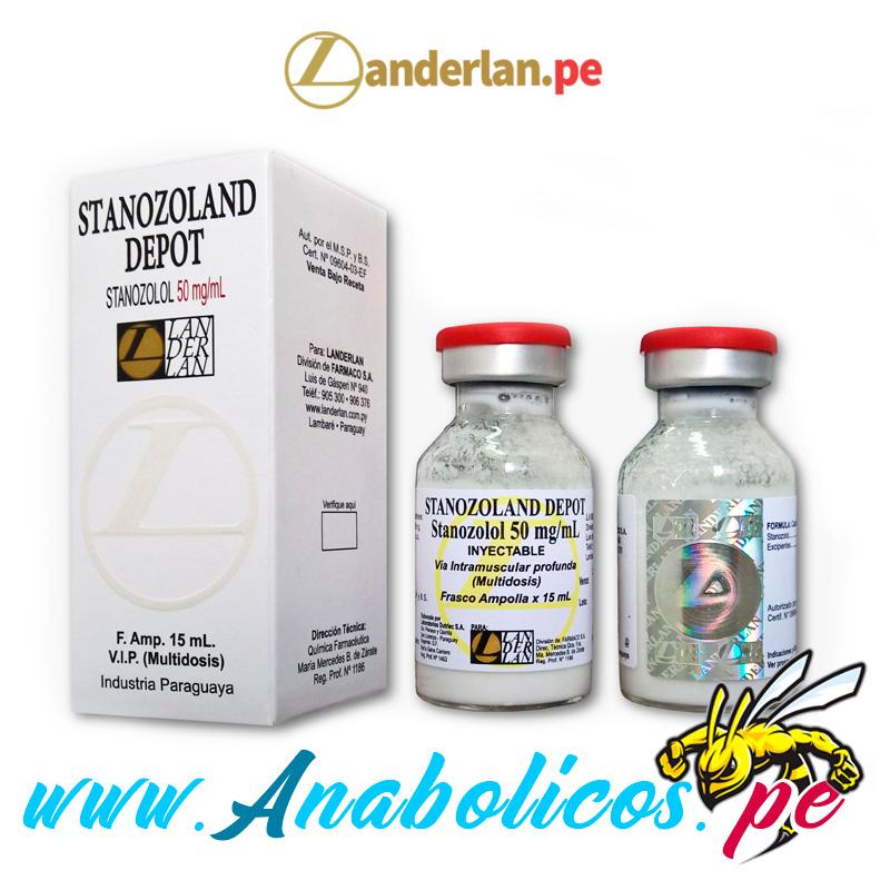 Winstrol pm side effects side effects